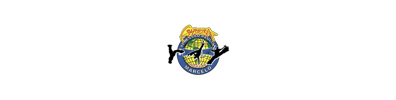 Capoeira Geschichte