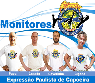 EP.Monitores