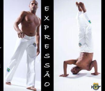 EP.Capoeira